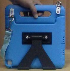 """2 Pack LOKSAK Aloksak auto-adhésive imperméable sacs de stockage 12/"""" X 48/"""""""