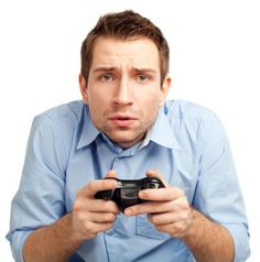 Video gamers who participate in marathon sessions may be putting their health at risk. In May 2011, a 20-year-old video gamer from England died when a blood clot formed in his leg and moved to his lungs. The man often remained in the same position playing video games for 12 hours straight. #theclotmustbefought #getaclueclotskillyou
