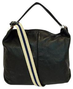 10f98ff288 Furla Gaucho Tracolla Leather Cross Body Bag Gaucho, Furla, Leather  Crossbody Bag, Cross