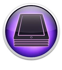Apple Configurator Help--read later, good thing to understand
