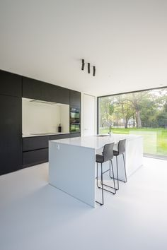 Cabana, Bungalow, Interior, Kitchen, Inspiration, Furniture, Home Decor, Kitchen Modern, My Dream House