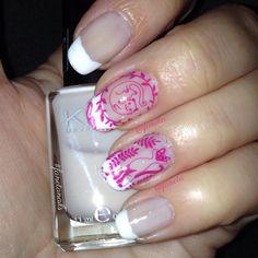 #fanetanails #nails #nailart #instanails #naillacquer #nailplate #nailstamp #nailsaddict #naildesing #nailpolish #naillover #nailsofinstagram #picoftheday #instabeauty #instafashion #dailynailart #lacquerlovers #nailartpro #polish #polishaddict #varnis #manicura #manicure #poshe #masglo #moyou #moyoulondon
