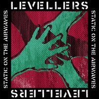 Second Life by Levellers on SoundCloud