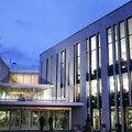 PORTSMOUTH: Cosmo on Campus Student city guide