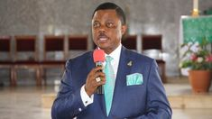 Community asks Obiano to intervene in alleged illegal sale of airport land (Read full details)
