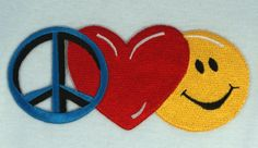Cuando estás feliz y en paz, tu mente está en contacto con tu Ser. Cuando dejas que los pensamientos y emociones te molesten, pierdes la capacidad de ver la paz que siempre está presente en tu interior. Sri Sri Ravi Shankar  (((Sesiones y Cursos Online www.ciaramolina.com #psicologia #emociones #salud)))