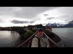 Adventures in Chile: Patagonias Pumas Pumas, Leopards, Dolphins, Searching, Chile, Mens Sunglasses, Adventure, Mountains, Travel