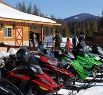 beginners snowmobile tips Racing, Motorcycle, Vehicles, Car, Tips, Travel, Running, Automobile, Viajes