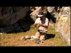 Machu Picchu Decoded - National Geographic Huayna Picchu, Machu Picchu, Spanish Lesson Plans, Spanish Lessons, Spanish Music, How To Speak Spanish, Pbs Nova, Spanish Classroom, Classroom Ideas