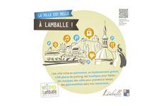 UC Lamballe 2