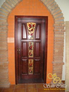 Farebná Vitráž Sklenená Výplň Dverí Okien http://sk.sooscsilla.com/vyroba-vitraze-okien-a-dveri/ http://sk.sooscsilla.com/portfolio/farebna-vitraz-sklenena-vypln-dveri-okien/: