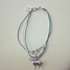 Wolf Bracelet, £5.50 Wolf Design, Geo, Gypsy, Personalized Items, Bracelets, Bangles, Bracelet, Arm Bracelets, Anklets