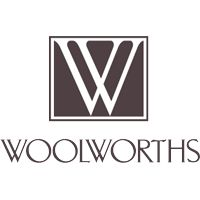 Woolworths is planning to retrench almost 180 workers despite its earlier claims to the contrary, says the SA Commercial, Catering and Allied Workers' Union.