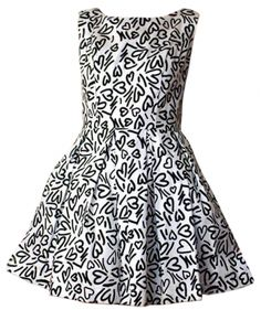Designer Clothes, Shoes & Bags for Women Black And White, Formal Dresses, Stuff To Buy, Shopping, Collection, Design, Women, Fashion, Dresses For Formal