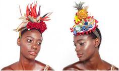 carnaval-acessorios-aderecos-cabeca-cabelos-cancan-fantasia-carmen-miranda-tropical-arranjo-abc-de-beleza.jpg