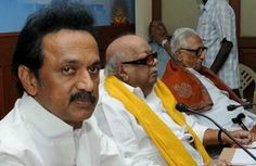 Pressclub of India, Indian Tehalka News  DMK roots for proportional representation  Amid a realistic stocktaking of the reasons for its debacle in the Lok Sabha elections, the DMK on Monday made a strong pitch for the proportional representation (PR) system in election of members to both Parliament and the Assemblies, taking political circles by surprise.