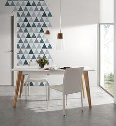 Dekoration für Ihr Zuhause - Ihr Online-Shop Dekoration Beltrán                                                                                                                                                                                 Mehr
