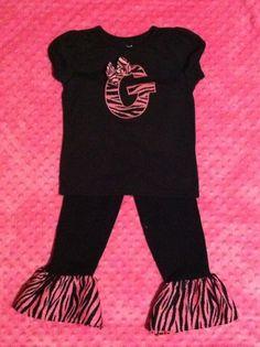 Super Cute!!!  Visit PUNKIN SEEDS on Facebook!!
