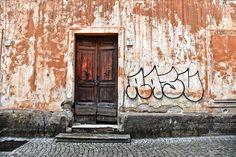 Buy/Sale/Rent Properties in Mumbai Grafitti Street, Street Art, Online Real Estate, Navi Mumbai, Open Up, Real Estate Marketing, Pop Art, Mindfulness, Creative