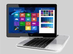 Windows 8.1 : maîtrisez-le à 100%