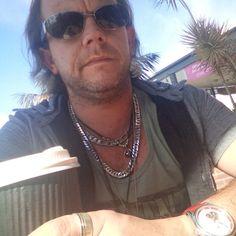 Coffee time... 2/3  #watch #womw #wotd #timepiece #wristporn #watchgramm #wristshot #wristswag #wristgame #watchfam #wristwatch #watchesofinstagram #dailywatch #watches #watchgeek #watchnerd #instagood #igers #instalike #picoftheday #me #fashion #swag #photooftheday #style #love #time #instadaily #TagsForLikes #TFLers