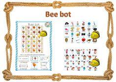 Lezen – Weg van onderwijs Preschool Learning, Bullet Journal, Kids, Young Children, Boys, Children, Boy Babies, Child, Kids Part