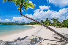 Book Four Seasons Resort Mauritius at Anahita, Beau Champ on TripAdvisor: See…
