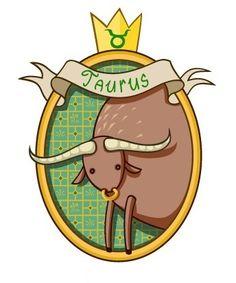 Taurus Horoscope for May 2020 Taurus Daily Horoscope, Sagittarius Love, Zodiac Signs Taurus, Astrology Zodiac, Tarot Horoscope, Taurus Funny, Taurus Traits, Taurus Quotes, Chinese Astrology