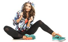 hälsoexpert - Sök på Google My Style, Google, Women, Fashion, Moda, Women's, La Mode, Fasion, Fashion Models