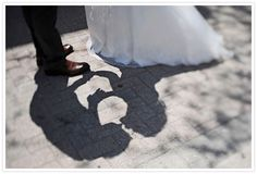 shaddow wedding pic  http://www.lastfortypercent.com/Blog/?p=22632