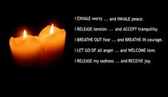 Meditation #meditation #meditate #justbreathe  http://badassbutton.com/intuitioncoalition http://badassbutton.com/kotitansecret