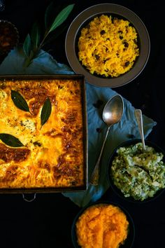 If you're looking to go more global with your cooking, make sure you go south of the border. Way south. Here are some wonderful South African recipes. Mince Recipes, New Recipes, Cooking Recipes, Recipies, Meals For One, Main Meals, Minced Meat Dishes, Bobotie Recipe, South African Recipes