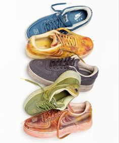 Air Force 1, Nike Air Force, Stussy, Aesthetic Pictures, Keds, Boat Shoes, Pairs, Sneakers, Women
