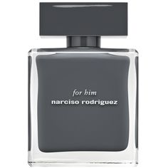 For Him EDT 100ml - Masculino :: Narciso Rodriguez :: Perfumes Importados :: Vivreshop