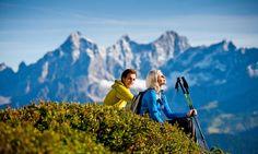 Schladming- Dachstein Austria, Travelling, Mountains, Nature, Pictures, Tours, Environment, Destinations, Viajes