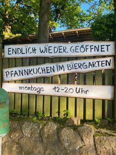 Firmen suchen im Landkreis Harburg Nordheide Harburg, Outdoor Furniture, Outdoor Decor, Park, Wood, Garden Centre, Beer Garden, Pagan, Woodwind Instrument