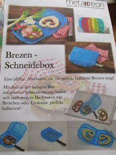 Conny's kleine Wunderwelt: GEWINNSPIEL!!! Brezen-Schneidebox von Metakreon   NUR NOCH BIS 16.11.2014 teilnehmen!!!