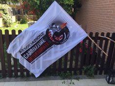 Domani lAssociazione Carrozzine Determinate Abruzzo manifesta in piazza per il diritto alla salute e politiche sociali