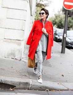 изображение 1 из Garance Doré 1 от Zara