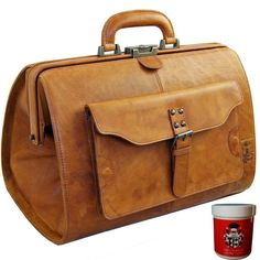 Rodeo, T Bag, Leather Bag, Messenger Bag, Suitcase, Satchel, Backpacks, Trending Outfits, Vintage