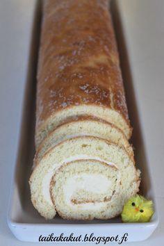 Tarun Taikakakut Bread, Food, Eten, Bakeries, Meals, Breads, Diet