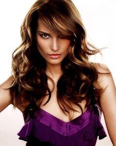 curly!! #hair