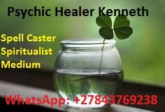 Ask Online Psychic, Call WhatsApp: Psychic Love Reading, Love Psychic, Spiritual Healer, Spiritual Guidance, Real Love Spells, Best Psychics, Aura Cleansing, Online Psychic, Healing Spells