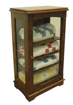 plans for sales quilt display cabinet plans wooden diy pdf