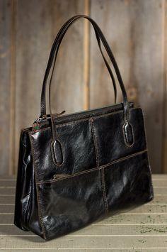 女士包款 | Burberry 博柏利 | Crushes, Leather and Printing