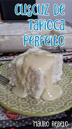 Grains, Rice, Pudding, Favorite Recipes, Desserts, Potato, Chicken, Foods, Diet