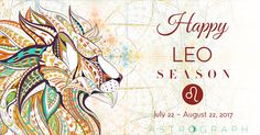 Leo in Astrology Astrology Numerology, Astrology Chart, Astrology Signs, Zodiac Signs, Leo Zodiac, Pisces, Sun Sign Horoscope, Leo Girl, Astrological Symbols