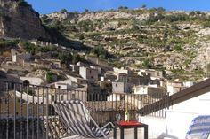 Casa Chiafura