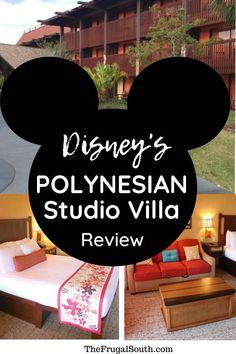 Disney World Hotels, Walt Disney World Vacations, Family Vacation Destinations, Disney World Resorts, Family Vacations, Cruise Vacation, Disney Cruise, Family Travel, Disney World Tips And Tricks