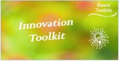 This toolkit is aligned to my Free Online Diploma in Innovation Management for Food & Beverage Manufacturing. The toolkit includes 22 templates and supports the implementation of an effective innovation management process. #Innovation Innovation Management, Beverage, Infographic, Templates, Free, Role Models, Drink, Template, Drinks